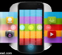 تخفيضات كبيرة على تطبيقاتها وألعابها في متجر جوجل بلاي بمناسبة اقتراب العام 2012 من نهايته