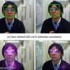 نظارات لحماية المستخدمين من انتهاك خصوصياتهم
