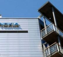 نوكيا : مبيعات لوميا في الربع الاخير تتخطى التوقعات
