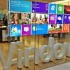 مايكروسوفت سترفع سعر ترخيص الويندوز 8 في فبراير القادم