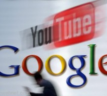 """جوجل """"الشركة على علم بالأمر القضائى"""" المصرى لحجب خدمة """"يوتيوب"""""""