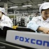 """شركة """"فوكسكون"""" تزيد عدد موظفيها من أجل """"آيفون 5 أس"""""""