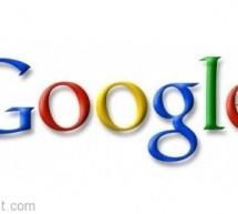 الإتحاد الأوروبي يجبر جوجل على إظهار المنافسين في نتائج البحث