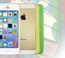 """الاتصالات السعودية """" تطلق جهاز """"iphone 5s"""" غرة محرم 1435"""