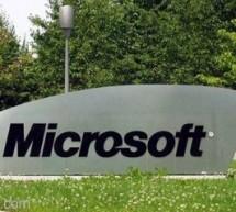 """""""مايكروسوفت"""" تطلق برنامج التبرع ببرمجيات """"Office 365"""" للمنظمات غير الربحية"""