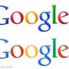 جوجل تجري تعديلات في شعارها الرسمي