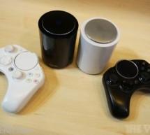 هواوي Huawei تكشف لأول مرة عن جهاز ألعابها الجديد بنظام الأندرويد