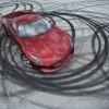 """""""ريماك Concept_One"""" أسرع سيارة كهربائية بتكلفة مليون دولار"""