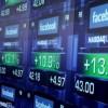 """كل ساعة تمر على """"فيسبوك"""" تدر عليه 900 ألف دولار"""
