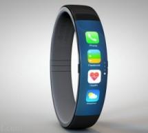ساعة iWatch من Apple قد تتعرف على المستخدم من قلبه وستتنبأ بالنوبات القلبية