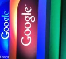 """""""جوجل"""" تقوم بالاستحواذ على شركة متخصصة في تصميم المنتجات"""