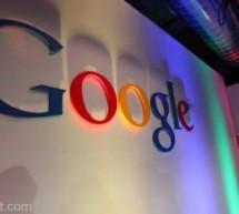 جوجل تطوّر أكبر قاعدة بيانات للمعرفة البشرية