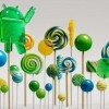 """غوغل تعلن عن تحديث  أندرويد 5.0 """"المصاصة"""" للهواتف"""