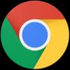 جوجل تطلق النسخة المستقرة من المتصفح كروم 40 لنظام أندرويد