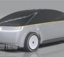 تعرف على سيارة ابل الجديدة اي كار القادمة ومواصفاتها Apple icar