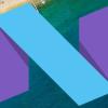 جوجل تطلق نسخة المعاينة الرابعة من إصدار أندرويد N