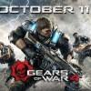 Gears of War 4 استعراض لعبة