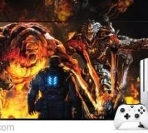 فيديو لاستعراض وفتح الصندوق للاكس بوكس وان سليم الجديد Xbox One S Unboxing