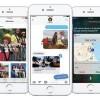 الكشف عن ios 10 ….. أكبر إصدار لنظام التشغيل iOS على الإطلاق