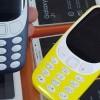 نوكيا 3310 يصل الأسواق العربية بسعر مفاجئ