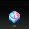 آبل تقوم بتطوير نظام وحدة تحكم تفاعلية لمنصتها ARKit