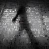 تقرير سري: أميركا تحذر من هجوم إلكتروني على القطاعات النووية
