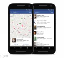 """فيس بوك تعلن عن ميزة """"البحث عن واي فاي"""" لجميع مستخدميها حول العالم"""