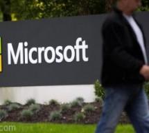 """""""مايكروسوفت"""" تتعاون مع """"غوغل الصين"""" في مجال السيارات المستقلة"""