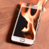 نصائح للتغلب على مشكلة ارتفاع حرارة الهاتف