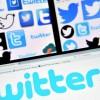 10 تغريدات أشعلت تويتر في 2017