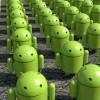 """الملايين مجبرون على تغيير هواتف """"أندرويد"""".. لتفادي الخطر"""