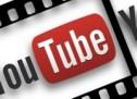 يوتيوب تقدم تقريرها الأول حول كيفية كشف الفيديو المخالف للشروط