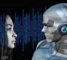 الذكاء الاصطناعي يتنبأ بنوع شخصية الإنسان من حركة العين