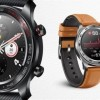 هونور تقدم ساعتها الذكية Watch Magic الجديدة