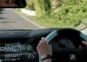 تقنيات الذكاء الاصطناعي تدعم السيارات في 2022