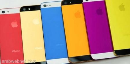 iPhone-5S-660x330