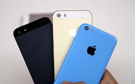 iphone-5s12