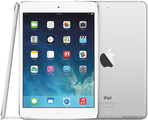 apple-ipad-mini2