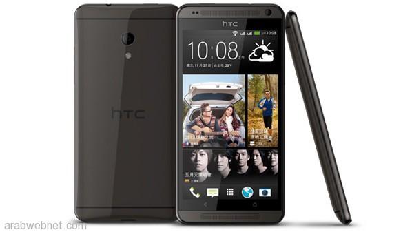 HTC-Desire700