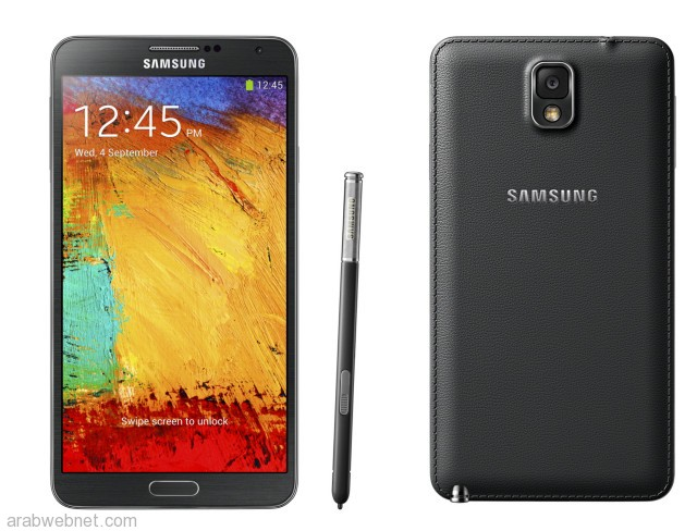 Galaxy-Note-neo