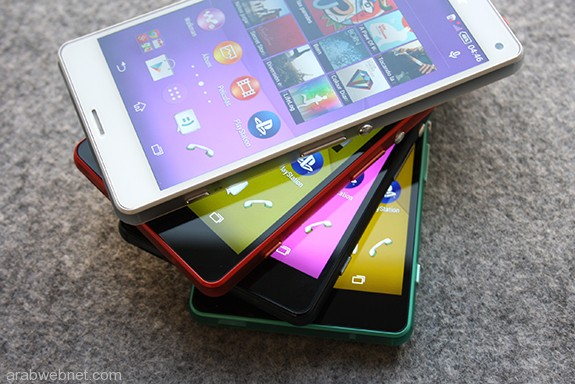 Alleged-Sony-Xperia-Z3-Compact-press-photos-2