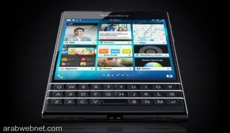 blackberrypassport2-100453135-large-580x337