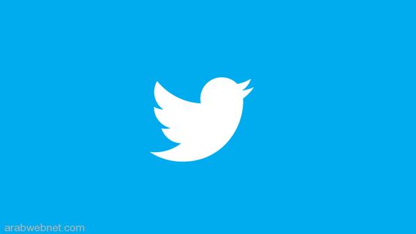 """تويتر تتيح رسميا ميزة While you were away لنظام""""آي أو إس"""""""