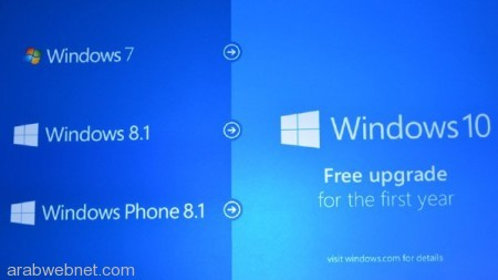windows10-freeupgrade1