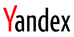 Yandex ياندكس