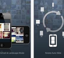 استعراض افضل 10 برامج لتحرير وتصفية الصور من شركة Instagram لاجهزة ابل.