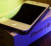 بالفيديو..مخترق يكتشف ثغرة امنية كبرى بنظام iOS لاجهزة ايفون..