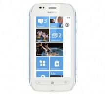 بالفيديو..مايكروسوفت تبدا فى تسويق Windows Phone 7  فى احتفالية Wild NYC