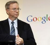 """""""جوجل"""" تدرس إطلاق خدمة التسوق عبر الإنترنت و تسليم المشتريات بنفس اليوم"""