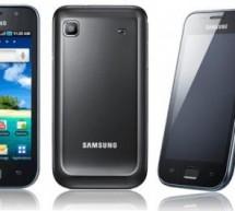 16 مليار دولار ايرادات سامسونج من بيع الهواتف الذكية في 3 شهور